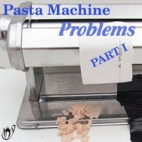 Getting the Most Out of Your Polymer Clay Pasta Machine (Part 1)